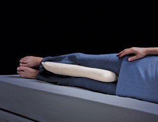 ContourSleep Posture Cushion