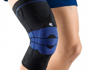 GenuTrain Knee Brace