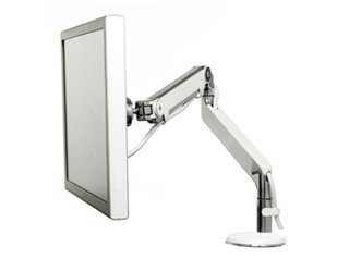 Humanscale® Monitor Arm