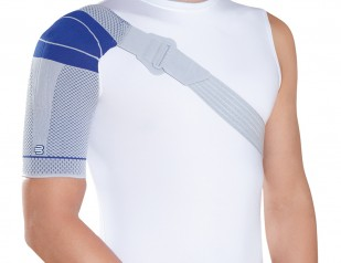 OmoTrain Shoulder Brace