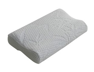 PureContour Dual Pillow