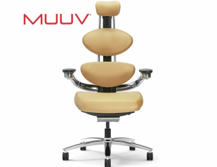 Muuv® by Align1 Solutions