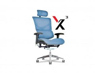 X-chair X3 Management Chair