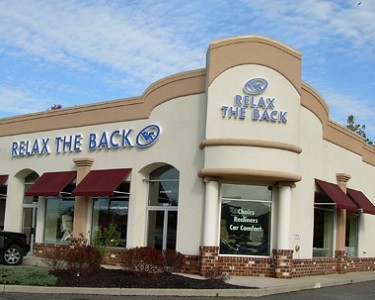 Pain Relief In Cherry Hill Nj