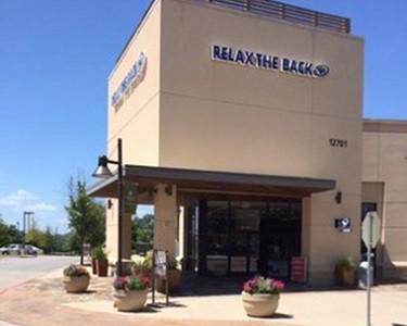 Austin - Southwest store image