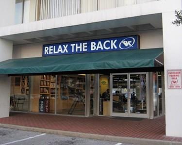 Memphis store image