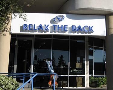 Menlo Park store image