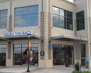 Katy store image