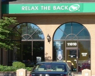 Overland Park store image