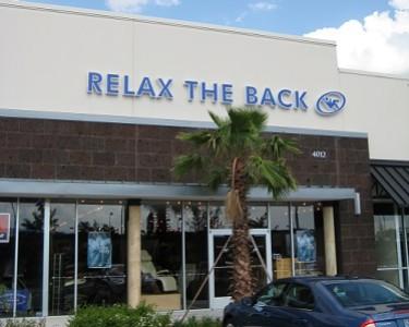 Orlando store image