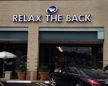 Dallas - Royal Lane store image