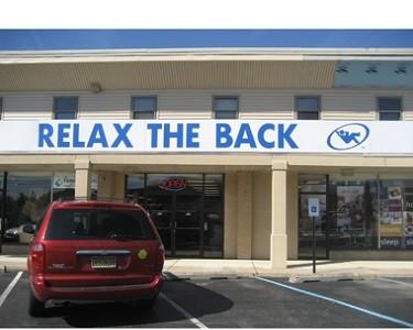 Wilmington store image