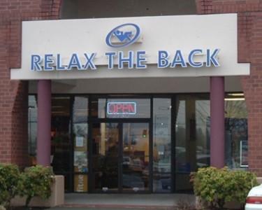 Beaverton store image