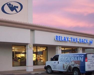 Oklahoma City store image