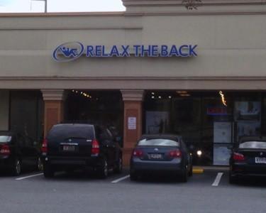 Atlanta - Buckhead store image