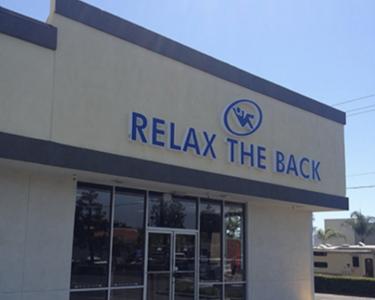 Huntington Beach store image